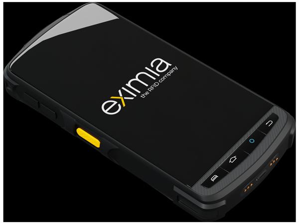 MT90-Orca-Eximia